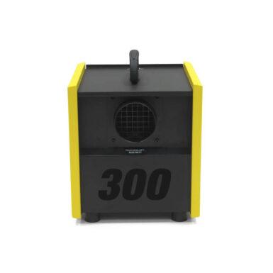 Adsorptsioonkuivati Trotec TTR 300